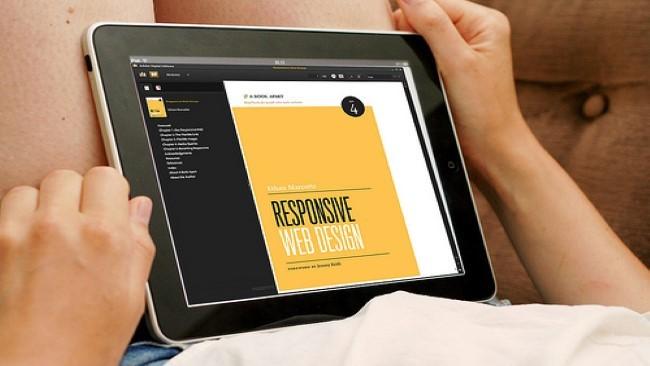 https://ticbcn.com/wp-content/uploads/2019/01/importancia-responsive-web-design-empresa-logo.jpg