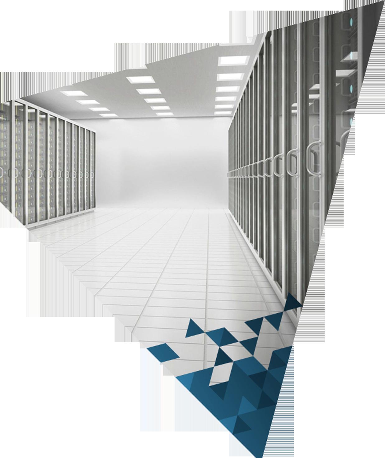 https://ticbcn.com/wp-content/uploads/2020/03/servidores-it.png