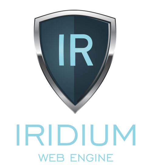 https://ticbcn.com/wp-content/uploads/2021/03/iridium-new.jpg
